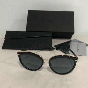 Brand new Christian Dior sunglasses